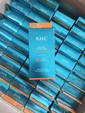 新款 AHC玻尿酸自然防晒霜50ml SPF50+ PA++++[7479]