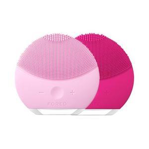 FOREO LUNA mini2 露娜电动硅胶毛孔清洁美容洁面仪