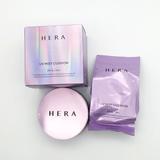 韩国HERA赫拉气垫BB霜粉底液保湿遮瑕