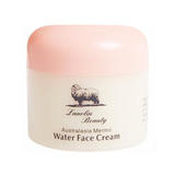 澳州moisturising cream纯天然绵羊油100g 补水霜NO5001