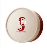 日本 Spa treatment红色款毒蛇眼膜 保湿去眼纹眼袋黑眼圈 60枚