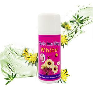泰国white芦荟胶去黑头鼻贴专用配套毛孔30ml 收缩水