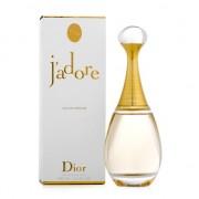 Dior迪奥 Jadore真我金发女郎浓香水EDP 100ml 香水
