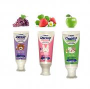 Lion狮王Disney儿童防龋齿牙膏60g 三种口味选